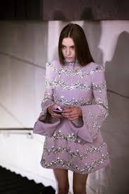 Мода: лучшие изображения (517) в 2019 г. | Мода, Одежда и ...
