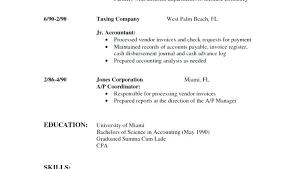High School Student Summer Jobs Sample Job Resume For High School Student Resume Tutorial Pro