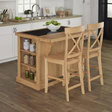 portable kitchen island with bar stools movable kitchen island bar best kitchen islands kitchen island 60 x 40 kitchen island