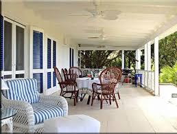 Uncategorized Synonyms For Veranda veranda designer homes best home design  ideas stylesyllabus us with fine veranda