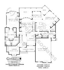 Custom House Plans Inspiration Graphic Custom House Blueprints Custom House Plans