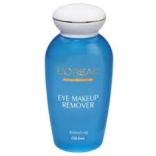 clean artiste eye makeup remover
