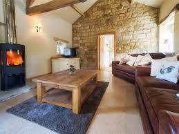1 Schlafzimmer Landhaus In Harrogate Hh030 Stadtzentrum Von Leeds