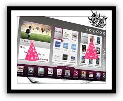lg smart tv back panel. lg smart tv back panel