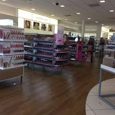 photo of ulta beauty middletown ny united states high end makeup