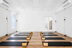 5 outstanding yoga studios in melbourne french vine style decorating ideas