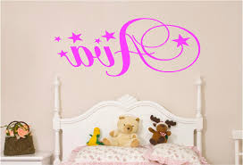 Baby Name Wall Designs View Gallery Of Baby Name Wall Art Showing 9 Of 15 Photos