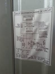 double door refrigerator wiring diagram fitfathers me for shouhui double door refrigerator wiring diagram wiring diagram lg double door refrigerator circuit inside