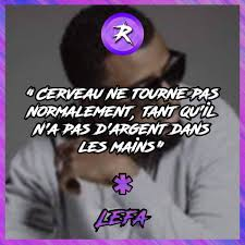 Correction Lefa Bitch ça Ta Plus Rap Rapfrancaisbuz At Rap
