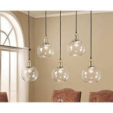 62 most pendant lighting home depot plug in hanging edison bulb light fixtures diy fixture
