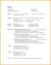 Sample Resume Word Document Word Sample Document Besikeighty24co 19