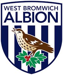 West Brom สโมสรฟุตบอลเวสต์บรอมมิชอัลเบียน - ร้าน Liverpool Fan Shop จำหน่าย  เสื้อลิเวอร์พูล เสื้อแมนยู เสื้อเชลซี เสื้อแมนซิตี้ เสื้ออาร์เซนอล เสื้อ สเปอร์ เสื้อนิวคาสเซิ่ล เสื้อบาเยินมิวนิค เสื้อรีลมาดริด เสื้อบาเซโลนา  เสื้อทีมชาติอังกฤษ เสื้อทีมชาติ ...