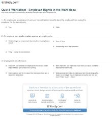 employment skills worksheets rringband employment skills worksheets rupsucks printables worksheets