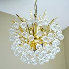 gold plated chandelier vintage crystal ball gold plated chandelier gold plated chandelier chain
