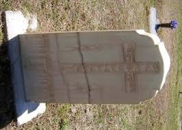 Bernabe Romo Robles (1857-1945) - Find A Grave Memorial