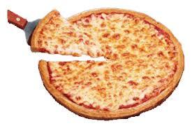 cheese pizza clipart. Unique Pizza Inside Cheese Pizza Clipart WorldArtsMe