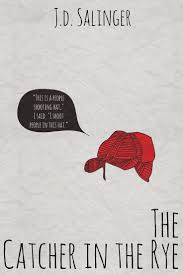 best images about inspiring cover art for the catcher in the the catcher in the rye