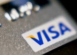 attention pers is visa credit card ban at bay area grocery s heading your way orange county register