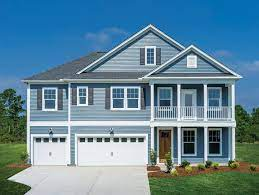 new homes in myrtle beach sc new