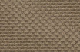 Perfect Carpet Pattern Office Carpeting For With Patterns A To Design Decorating