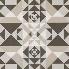 carpet pattern design. LD94 Carpet Pattern Design
