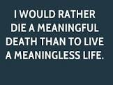 is+life+meaningless