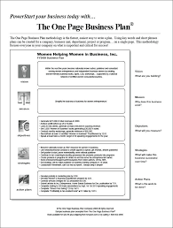 business plan word templates business plan template word startup business plan example doc