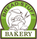 Images & Illustrations of breadstuff