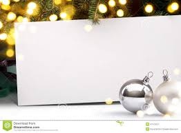 art christmas invitation background stock photo image  art christmas invitation background royalty stock photography