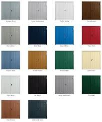side hinged garage doorsSide Hinged Garage Doors  Best Garage Door