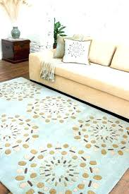 huge area rugs at bold free and bright bold area rugs
