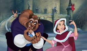 beauty and the beast belle the beast jpg