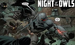 tony stark batman vs bruce wayne iron man battles comic vine batman iron man fanboy