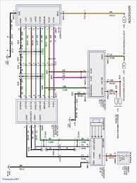 prado 150 wiring diagram fonar me toyota prado 150 wiring diagram pdf at Prado 150 Wiring Diagram