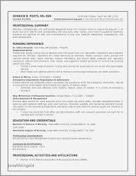 Early Childhood Teacher Resume Mesmerizing Resume Examples For Early Childhood Teachers Elegant Skills A Resume