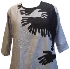 Applique Work Designs On Shirts 2015 Aplic Design On Shirts Coolmine Community School