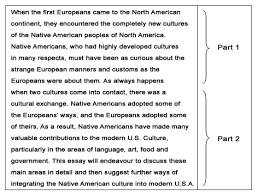 the introduction structure academic writing in english lund  this is an image of an introduction text example there are brackets embracing the two
