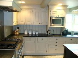 kitchen cabinets erie pa heritage white kitchen cabinet refacing