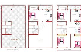 Plans Simple House Plan And Elevation Map Design Exterior Building Enchanting Design A Kitchen Online For Free Exterior