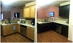 kitchen cabinets diy kits kitchen cabinets kits kitchen cabinet design app kitchen cabinets doors and drawers