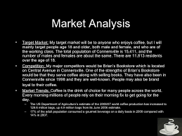 business plan ppt sample business plan powerpoint 1