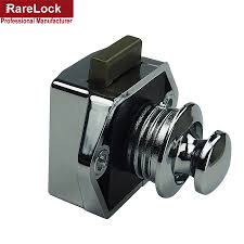 Rv Cabinet Drawer Latches High Quality Rv Cabinet Latches Buy Cheap Rv Cabinet Latches Lots