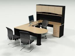 office furniture designer. download office furniture designer e