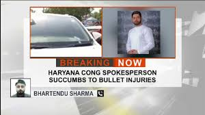No Athlete Has Benefitted From Haryana Sports Policy Wrestler