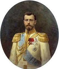 Портал:<b>Российская империя</b> — Википедия