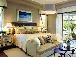 beautiful painted master bedrooms. Beautiful Master Bedroom Colors Color Ideas Paint . Painted Bedrooms