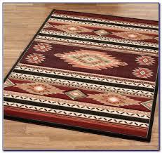 southwest area rugs 5x7