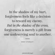 Forgive And Forget Quotes Classy 48 Top Forgiveness Quotes That Will Help You Forget The Wrongdoers