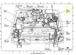 ford 2 3 engine diagram wiring diagram inside ford 2 0l engine diagram wiring diagram load ford 2 3 engine diagram