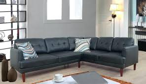 wayfair leather couches sofas leather couches deals modern sofa living ideas set faux white settee wayfair